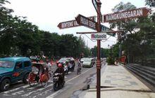 Catat! Ini 66 Titik Lokasi CCTV e-Tilang di Kota Solo, Berlaku Mulai Besok