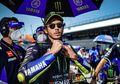 MotoGP Andalusia 2020 - Membaik, Tak Buat Valentino Rossi Yakin Juara!
