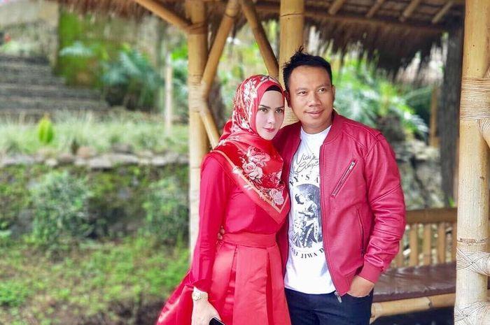 Wah! Vicky Prasetyo Akan Gelar Pesta Pernikahan Jilid 2 di Negara Ini