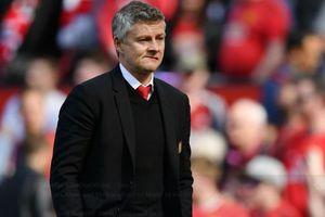 Setelah Sancho, Manchester United Disarankan Rekrut Pemain Gratis Eks Juventus