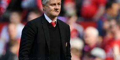 Bos Manchester United Bikin Keputusan soal Transfer Bek Tengah