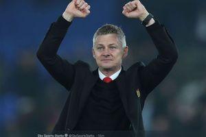 Manchester United Tidak Akan Kesulitan Uang Setelah COVID-19 Berakhir