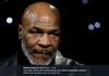 Terungkap, Ini Alasan Kenapa Mike Tyson Membuat Tato di Wajahnya