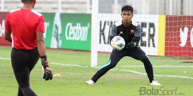 Miswar Saputra Pamit dari PSM Makassar, Kembali ke Persebaya?