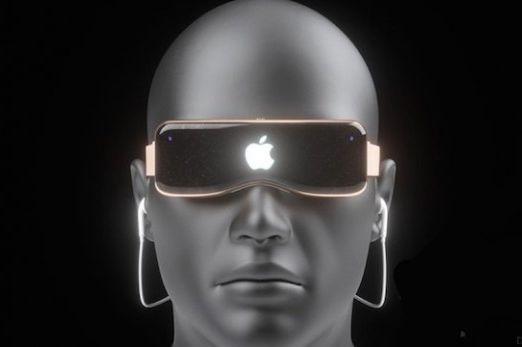 Apple Rekrut Nat Brown, Seorang Pakar VR Dari Microsoft
