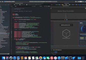 (Rumor) Xcode Segera Hadir Dalam Perangkat iOS dan iPadOS 14