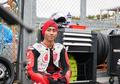 BREAKING NEWS: Pembalap Indonesia Afridza Munandar Meninggal Dunia Usai Kecelakaan di Asia Talent Cup 2019