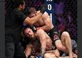 Khabib Nurmagomedov Catatkan Rekor di UFC, McGregor Mulai Nyinyir