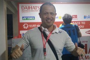 Akui Terkesan, Legenda Bulu Tangkis Indonesia Berniat Sembuhkan Penyakit Skuad Malaysia
