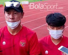 Jadwal Siaran Langsung Timnas U-19 Indonesia Vs Bulgara di NET TV!