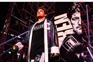 Permalukan MMA dengan Duel Level Kotoran, Promotor Dicecar Ujaran Kebencian