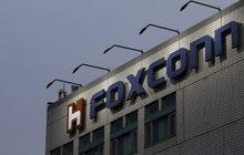 PHK 155 Pegawai, Foxconn Kesulitan Menjaga Tenaga Kerja di AS