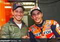 Cara Sederhana Casey Stoner Runtuhkan Dominasi Marc Marquez di MotoGP