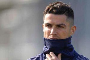 Tak Cuma Kevin Sanjaya, 3 Aksi Tengil Cristiano Ronaldo Justru Lebih Parah sampai Bawa-bawa Daerah Intimnya