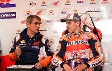 MotoGP Catalunya 2019 - Jorge Lorenzo Mulai Nyaman dengan Motor RC213V