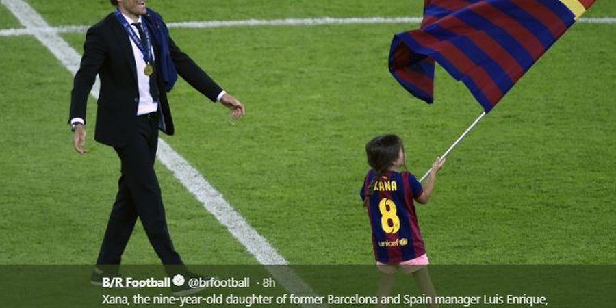 Sejak 2015 Barcelona Beli 22 Pemain, Tapi Hanya 7 yang Bertahan!