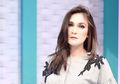 Luna Maya Curhat Soal Keterpurukan Hidup Usai Kasus Videonya dengan Ariel Viral, dari Dijauhi Teman Sampai Dibayar Murah