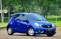 Otoseken: Patokan Harga Honda Brio Bekas, Mulai Dari Rp 85 Juta Saja