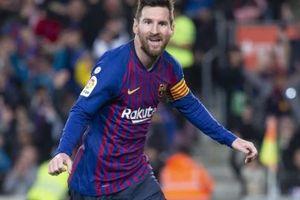 Balasan Elegan Kapten Liverpool Untuk Lionel Messi Setelah Dihina dengan Sebutan Keledai