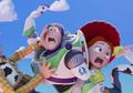 Rilis Teaser Trailer, Intip Info Awal Film Toy Story 4. Enggak Sabar!