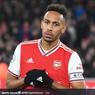 Bocah Berusia 19 Tahun Berpotensi Gantikan Peran Aubameyang di Arsenal