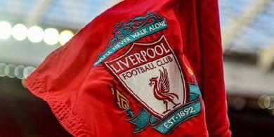Mantan Pemain Arsenal Sebut Liverpool Lebih Istimewa Ketimbang Invicibles Timnya