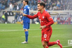 5 Opsi bagi Philippe Coutinho kalau Ingin Kembali ke Liga Inggris