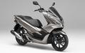 Honda Siapkan PCX Baru, Kelebihannya Bisa Bikin Heboh Pasar