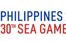 Update Klasemen SEA Games 2019 - Indonesia Peringkat Ke-4, Filipina Makin Melesat