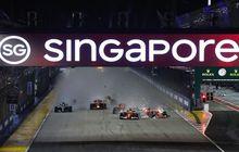 panitia f1 gp singapura 2019 siapkan siasat untuk antisipasi kabut asap