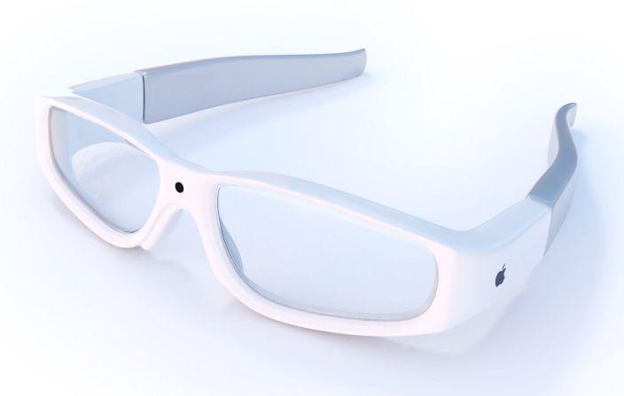 Apple Dilaporkan Menyerah Dalam Pengembangan Kacamata Pintar