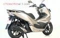 Konsultasi Otomotif: Honda PCX 150 Tidak Dianjurkan Pakai Oli ini