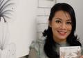 Terkenal Sebagai Penulis Sekaligus Penyanyi, Begini Serunya Dee Lestari sebagai Seorang Ibu