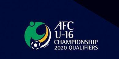Klasemen Kualifikasi Piala Asia U-16 2020, Timnas Indonesia di Puncak