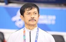 Ternyata Indra Sjafri Kini Ditunjuk PSSI Jadi Direktur Teknik