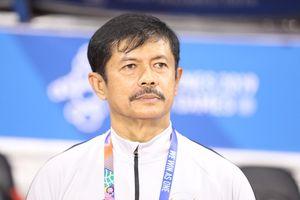 Ini Sosok yang Gantikan Indra Sjafri Sebagai Asisten Pelatih Shin Tae-Yong
