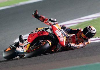 Bekas Pembalap Suzuki Ungkapkan Fakta Jorge Lorenzo Gak Cocok di Honda