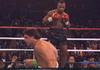 Di Usia Tua, Pukulan Mike Tyson Dinilai Bisa Membunuh Seseorang