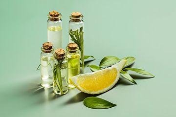 Khasiat Tak Terduga Minum Minyak Zaitun Dan Lemon Saat Pagi Disebut Ampuh Turunkan Kolesterol Hingga Cegah Penyakit Jantung Semua Halaman Nakita