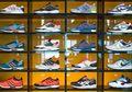 Apa Itu SB dan OG? Ini 10 Istilah Dunia Sneakers yang Perlu Kamu Tahu