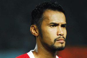 Mantan Kapten Timnas Tak Ingin Lihat Indonesia Pakai Pemain Naturalisasi di Piala Dunia U-20