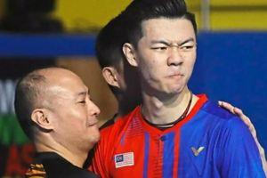 Bukan Cuma Hendrawan, 3 Pelatih Asal Indonesia Gagal Dampingi Pebulu Tangkis Malaysia di 2 Turnamen Eropa