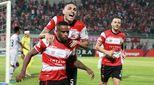 Jamu Bhayangkara FC, Madura United Ingin Hapus Bayangan Kelam Masa Lalu