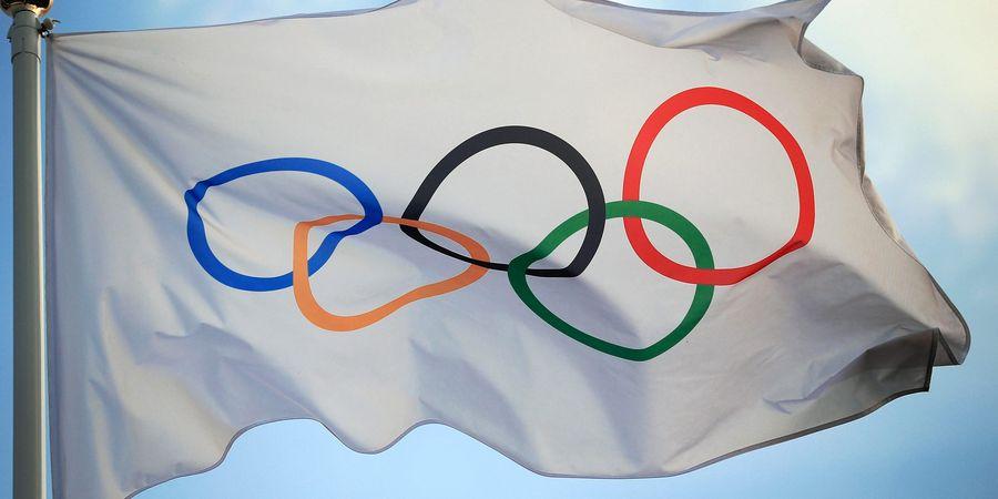 Nike Didapuk Menjadi Sponsor Mayor Pertama pada Olimpiade 2028