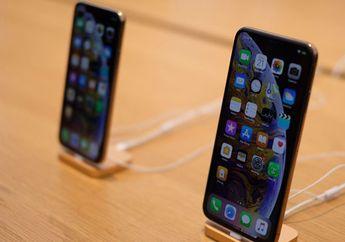 iPhone Tahun 2019 Menjadi Generasi Terakhir dengan Port Lightning
