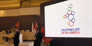 Protes Vietnam Diterima, Pembagian Pot SEA Games 2019 Resmi Berubah
