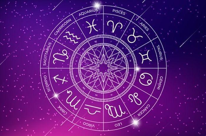 Ramalan Zodiak Hari Ini Kamis 12 Desember 2019: Capricron ...