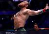 Mengaku Siap Bertarung, Conor McGregor Malah Diejek Khabib Nurmagomedov