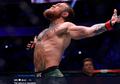 VIDEO - KO Brutal Conor McGregor Jadi-jadian, Usai Tengil di Atas Ring MMA