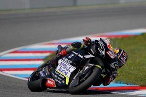 MotoGP Republik Ceska 2020 - Johann Zarco Ingin Manfaatkan Peluang Emas Raih Podium